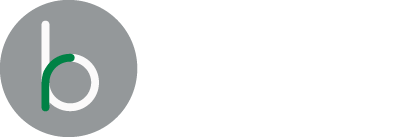 Renewable Biomass Group