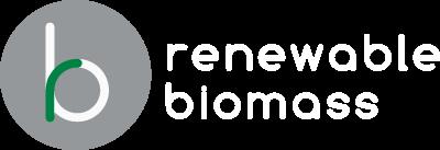 Renewable Biomass Group